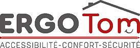 Logo Ergotom
